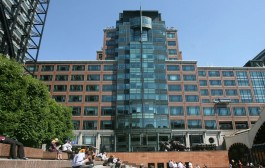 EBRD-მა საქართველოს ეკონომიკური ზრდის პროგნოზი უცვლელი დატოვა