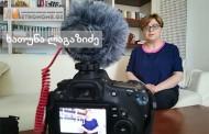"""ვიდეობლოგი - საკონსტიტუციო ცვლილებები: """"სასიცოცხლოდ მნიშვნელოვანია ერთი მუხლი"""""""