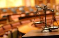 სასამართლომ განზრახ მკვლელობის მომზადების ბრალდებით ირანის მოქალაქეს 2-თვიანი წინასწარი პატიმრობა შეუფარდა