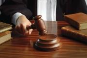 სასამართლომ ე.წ. ფოტოგრაფების საქმეზე დავით დევნოზაშვილი და ალექსანდრე მუხაძე დამნაშავეებად ცნო