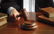 უპრეცედენტო გადაწყვეტილება: საკონსტიტუციო სასამართლომ კანაფის შესახებ გადაწყვეტილება მიიღო