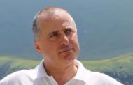 სალუქვაძე: ძალის გამოუყენებლობის შესახებ რუსეთის მხრიდან განცხადებები, ძველი ფანდია, რომელსაც არავინ წამოეგება