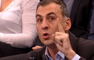"""ალეკო ელისაშვილი: """"დაიჭირონ დოყლაპია ნარმანია და """"ყვარელრემშენის"""" დირექტორი"""""""