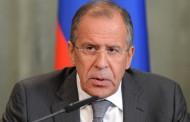 ლავროვი - რუსეთსა და აშშ-ს შორის დაძაბულობა მცირდება