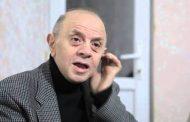 """""""ბრეგაძე არის სუს-ის აგენტი"""": ლევან ბერძენიშვილი თვლის, რომ პრემიერმა კონსტიტუცია შეურაცხყო"""