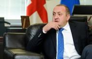 პრეზიდენტი: პრემიერ-მინისტრი ბიძინა ივანიშვილი უნდა გახდეს