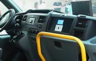 კალაძე: მიკროავტობუსებში ფეხზე დგომასან დაკავშირებით რეგულაციები უნდა გამკაცრდეს
