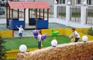 ბაღებში ბავშვების დატოვების დრო შესაძლოა გახანგრძლივდეს