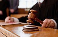 ხელვაჩაურის სასამართლომ განზრახ მკვლელობის მცდელობაში ბრალდებულს 7 წლით პატიმრობა მიუსაჯა