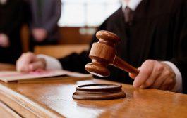 უვადოდ გამწესებული მოსამართლეების ვინაობა ცნობილია