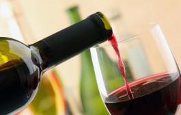 პოლონური სავაჭრო ქსელიდან კონტრაფაქციული ქართული ღვინოები ამოიღეს