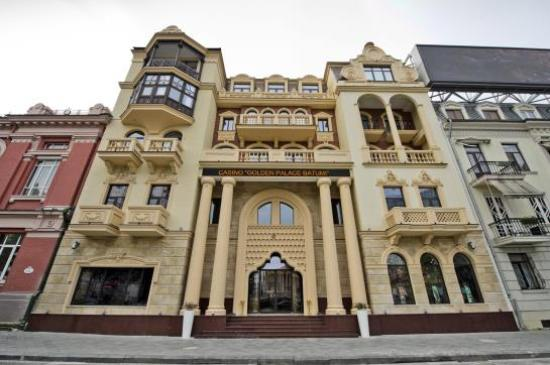 golden-palace-batumi