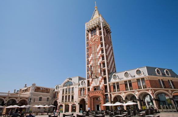piazzahotel