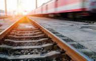 მარნეულში მატარებლის შეჯახების შედეგად 12 წლის ბიჭი გარდაიცვალა