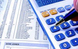 გაფრთხილება: კორპორაციულ ობლიგაციებში ინვესტირების მსურველთათვის