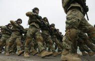 გადაწყვეტილება მიღებულია: ქართველი სამხედროები სტიქიასთან ბრძოლაში ერთვებიან
