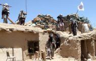 თავდასხმას ავღანეთში 14 ადამიანი ემსხვერპლა