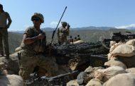 """""""თალიბანის"""" თავდასხმის შედეგად, ავღანეთში პოლიციის 42 თანამშრომელი დაიღუპა"""