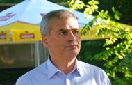 კახეთის გუბერნატორის კომენტარი პანკისელი სალაფიტების მიმართ მისმუქარაზე