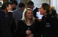 ლონდონის ერთ-ერთ მეტროსადგურში აფეთქება მოხდა