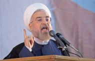 ირანის პრეზიდენტი ვაშინგტონს აფრთხილებს...
