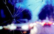 1 გარდაცვლილი, 6 დაშავებული: ავარია სოფელ შავშებთან