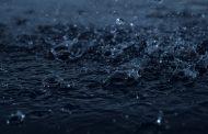 წვიმა, თოვლი, ქარი: უახლოესი დღეების ამინდის პროგნოზი საქართველოში