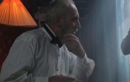 """კიდევ ერთი ქართული ფილმის წარმატება: """"8 წუთი"""" მანჰეტენის ფესტივალის გამარჯვებულია"""