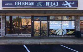 აშშ-ში ქართული რესტორანი გაიხსნა