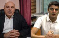 """,,თრიალეთის"""" ჟურნალისტი გორის მუნიციპალიტეტის გამგებლის ყოფილ მოადგილეს სასამართლოში უჩივის"""