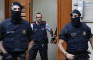 ესპანეთში საქართველოს 4 მოქალაქეს 13-წლიანი პატიმრობა მიუსაჯეს