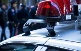 მესტიაში მამაკაცი ცემით მოკლეს: პოლიციამ 2 ეჭვმიტანილი ძმა დააკავა