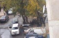 გაბრიელ სალოსის ქუჩაზე საგამოძიებო მოქმედებები დასრულდა