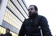 პროკურორი: ბერძენიშვილმა ჩატაევის  ქალაქ ხოფიდან ტრანსპორტირება უზრუნველყო