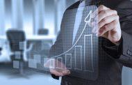 რუს ბიზნესმენთა 80% მზადაა საკუთარი აქტივები გაყიდოს