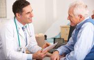 ACT Global: თბილისში მკვიდრთა 44%-ს პროფილაქტიკური სამედიცინო გამოკვლევა არასდროს ჩაუტარებია