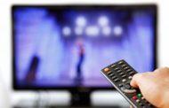 """""""მაგთის"""" ტელევიზიის პაკეტების ღირებულება 1-ლი დეკემბრიდან 2 ლარით ძვირდება"""