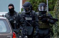 თავდასხმა გერმანიაში: დაჭრილია ერთი ადამიანი