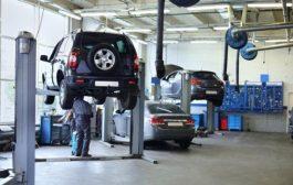 """აირბალონზე მომუშავე ავტომობილებისთვის 2018 წლიდან რეგულაციები გამკაცრდება: რეკომენდაციები """"ეკომობილ ჯორჯიასგან"""""""