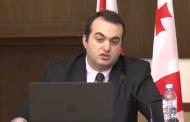 ქართული მხარე ჟენევის მოლპარაკების პირველ შეხვედრას პოზიტიურად აფასებს