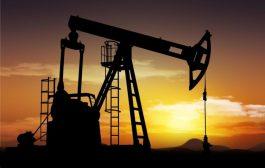 ნავთობის ფასი გაიზარდა