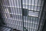კალათბურთის გარიგებული მატჩების საქმეზე მსჯავრდებულებმასაპატიმრო დატოვეს