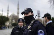 თურქეთში, მაღაზიის ქურდობისას საქართველოს ერთი მოქალაქე დაიღუპა ხოლო მეორე დაიჭრა