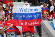 FIFA სამხრეთ ოსეთის დე ფაქტო მცხოვრებლებს ბილეთებს უბლოკავს