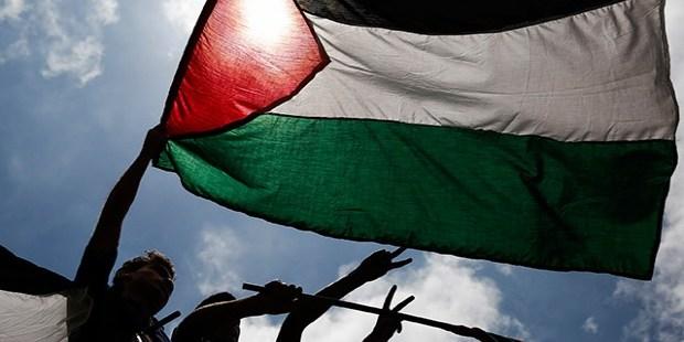 პალესტინა გაერო-ს უშიშროების საბჭოს მიმართავს: გააუქმოს აშშ-მ იერუსალიმის ისრაელის დედაქალაქად აღიარება