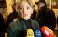 ე.წ. ქართული მარშის წევრების პატიმრობას ადვოკატი გაასაჩივრებს