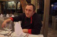 რატომ არის ფაეტონი გამორჩეული რესტორანი: ფაეტონის მთავარი მზარეულის ინტერვიუ