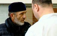 პანკისის ხეობაში პროკურატურის შემოთავაზება უხუცესებს წინ გადადგმულ ნაბიჯად მიაჩნიათ