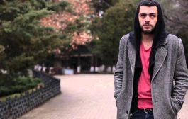 გიორგი მახარაძე თურქეთიდან დაბრუნდა და სოციალურ ქსელში ინფორმაცია გაავრცელა