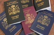 ემიგრანტების საყურადღებოდ: საქართველოს მოქალაქეობის მიღება შესაძლოა გამარტივდეს